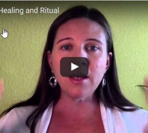 Read more about the article Full Moon in Taurus- How to work with the energy