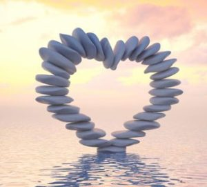 Divine Guidance Healing: Expanding The Spiritual Heart