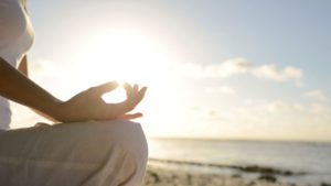 Tips on Getting the Most out of the Divine Guidance Healings