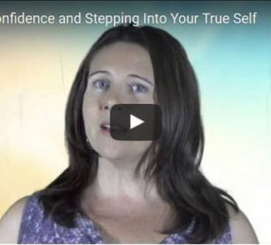 The Truth Behind Confidence and How You Might Be Blocking It