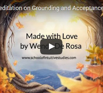 You are currently viewing Unwind with this Guided Meditation for the Holidays