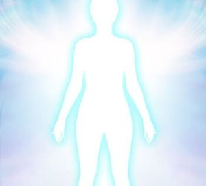 Read more about the article Surviving the Paradox of Life:  Strengthening Your Pillar of Light