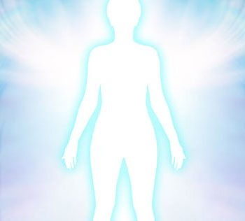 Surviving the Paradox of Life:  Strengthening Your Pillar of Light