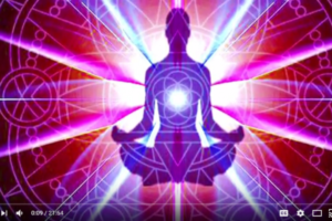 Wendy De Rosa's Guided Meditations in Spanish