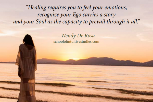 Read more about the article Benefits of Private Sessions With an Energy Healer
