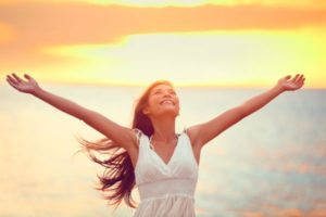 Read more about the article How To Strengthen Your Intuition By Clearing Out the Noise
