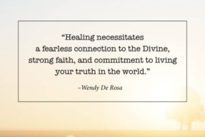 Read more about the article How to Find a Good Energy Healer