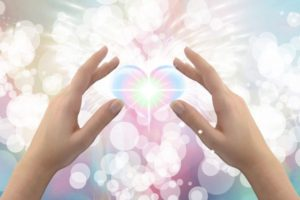 A Powerful Heart Chakra Healing Technique You Need to Know