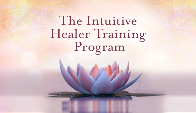 The School of Intuitive Studies