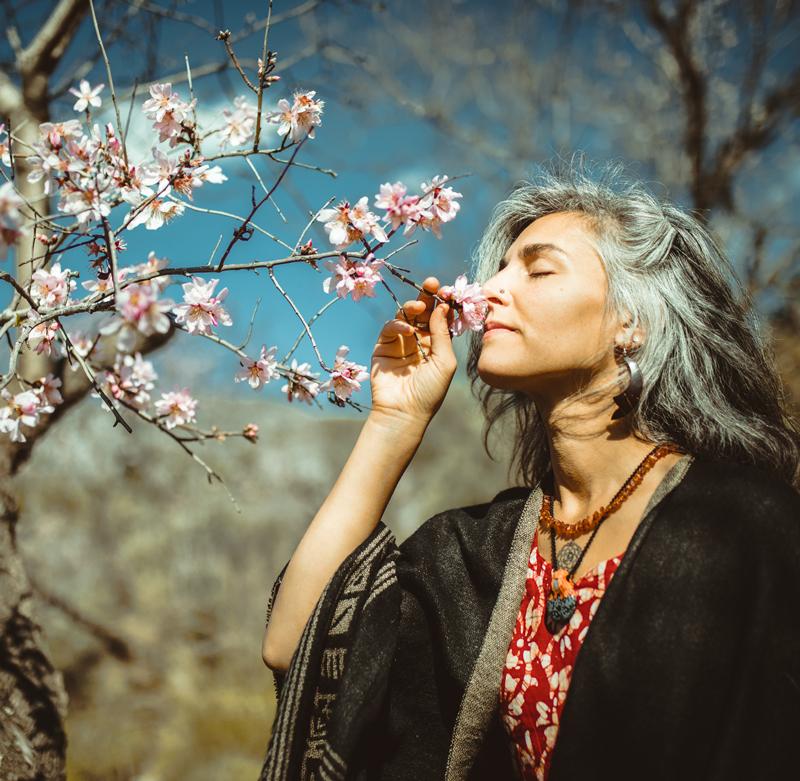 Intuitive Healer Training Program