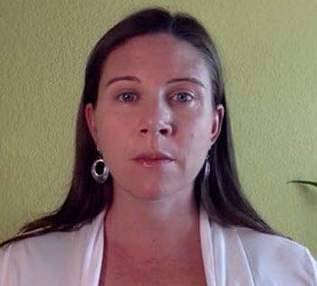 Wendy De Rosa